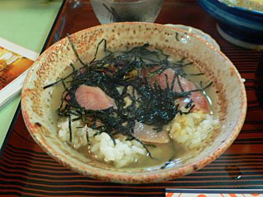 Wakayama18