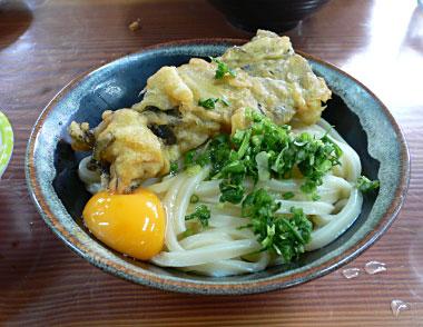 Shikokuburari10