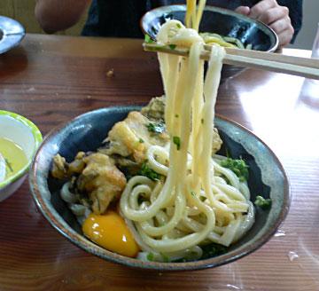 Shikokuburari11