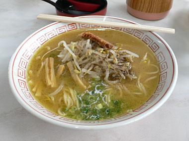 Shikokuburari17
