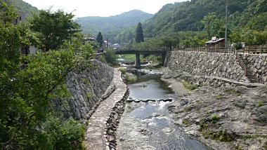 Shikokuburari2