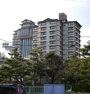 Shirakawa_light14