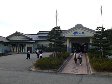 Shirakawa_light16